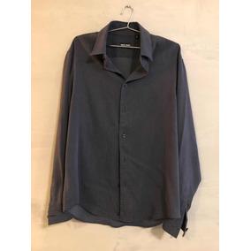 Camisa Armani - Calçados 9c31f8710f0f3