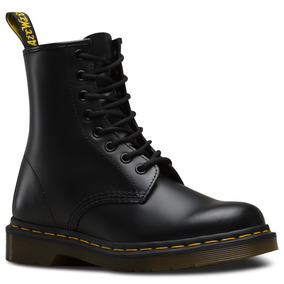 Borcego Dr Martens 1460 8 Eye Boot Hombre