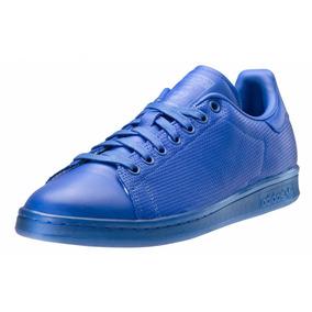 Zapatillas adidas Stan Smith Adicolor Importada U.s.a. 10.5