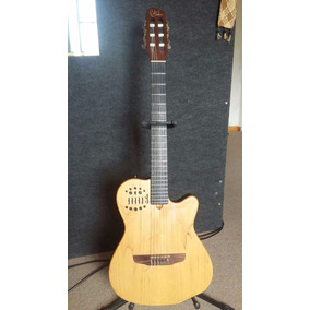 Guitarra Godín