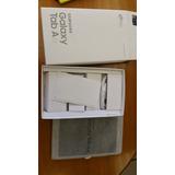Vendo Tablet Samsung Galaxy Tab A6 Lte Precio 3,400 Nueva