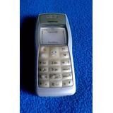 Nokia 1100,reliquia Parapersonal,siempre Consulte Stock