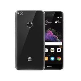 Huawei P9 Lite 2017 4g 16gb,3gb Ram,12mpx+tienda+garantia¡