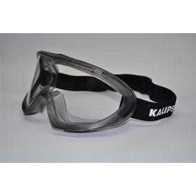 b1dca56660450 Óculos De Proteção Kalipso Angra - Óculos no Mercado Livre Brasil