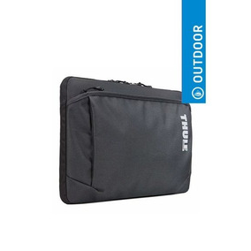 Funda Thule Subterra Macbook 11 Pulgadas + Ipad Mini Tss-311