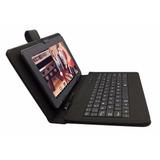 Tablet Polaroid 7p + Teclado, Ram 512, 8gb, Nuevo, Envio Gr