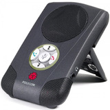 Communicator C100s Polycom Viva Voz Para Skype