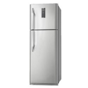 Refrigerador Fensa Tx60e No Frost 321 Lt Nuevos Sin Embalaje