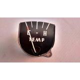 Marcardor Temperatura Kaiser Henry 1951 Carro Antigo.