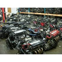 Motores Volkswagen