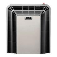 Calefactor Eskabe Titanio Tt Tb3 Te 3000 Cal Tb Termostato
