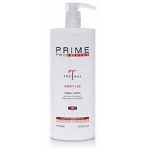 Semi Definitiva Prime Thermal (passo 2) 70% Offf