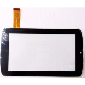 Touch De Tablet Tech Pad Xtab Dual C781+ Flex Ma-z7z35 Sr