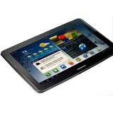 Tablet Samsung Galaxy Tab 2 10.1 Gt-p 5100 3g Liberado