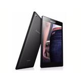 Tablet Lenovo Tab 2 A7-30 Cam 2mpx 16gb Ram 1gb Envio Gratis