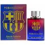 Perfume Barcelona Original Hombre 100 Ml Envio Hoy