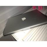 Macbook Pro Usada