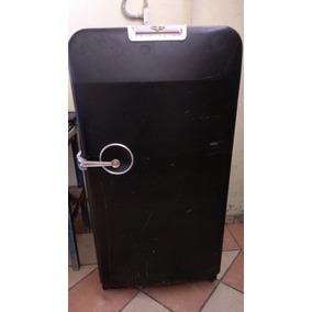 Refrigerador Antiguo Frigidaire