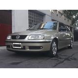 Volkswagen Gol G3 1.6 Inmaculado!
