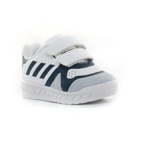 zapatillas adidas neo bbneo skool lo cf infantil