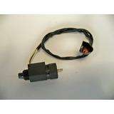 Sensor De Velocidad Ford Ka 1997 1999 Valeo Sd6062