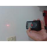 Trena Laser Bosch Dle 50 - Leia Todo Anúncio