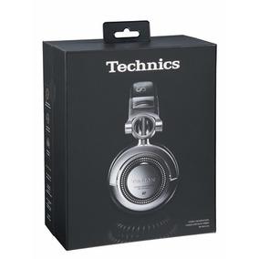 Audifonos Technics Rd-dh1250