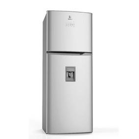 Refrigerador Electrolux 320 Ltr Acero Inox Ert32l3cni