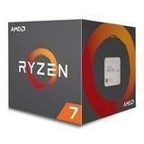 Microprcesador Amd Ryzen 3 2200g Am4 C/radeon Vega 8