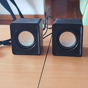 Cornetas Soneview Para Computadora, Portatil, Celular