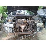 Cabeçote Motor Stratus 2.5 V6