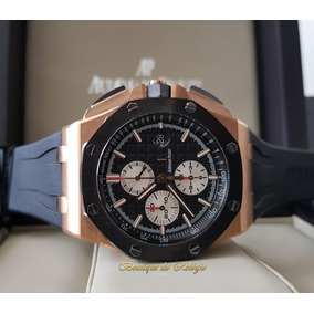 25f9bdee137 Relógio Invicta 0317 Mobula Ceramic Tungsten Chronograph - Relógios ...