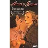 Vhs - Aimee E Jaguar - Maria Schrader