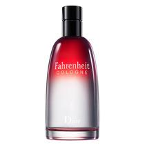 Fahrenheit Cologne Dior - Perfume Masculino 125ml