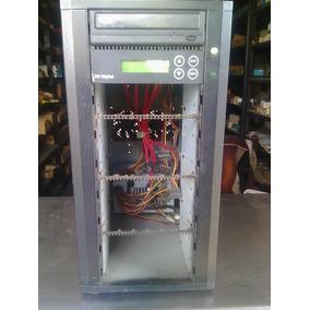 Vendo O Cambio Controladora Sg Digital + Fuente + Case