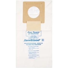 Janitized Jan-ptlh-2(10) Premium Substituição Comercial Sa