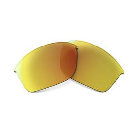 Óculos Sunglasses Rag   Bone Rnb 1004  s - 264147. Paraná · Óculos Oakley  Gascan Iridium Rimless Su - 91116 e1573f6767