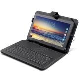 10,1 Tablet Pc Google Android 5.1 Quad... (16gb Tabl.)