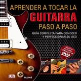 Aprender A Tocar La Guitarra Paso A Paso ( 141 )