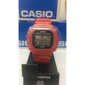 1ba99bea9ea Casio F 108whc 7acf - Relógios De Pulso no Mercado Livre Brasil