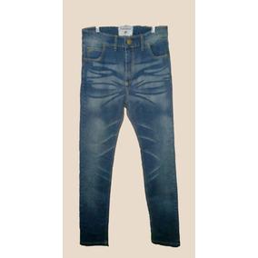 Pantalon Hombre Jean