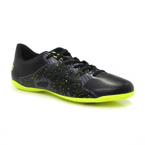 Chuteira adidas X 15.4 In Futsal | Zariff