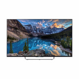 Smart Tv Led 55 Sony Kdl55w805c Wifi Usb Hdmi Netflix