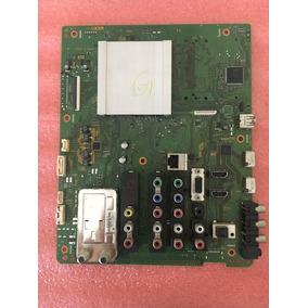 Placa Principal Tv Sony Kdl-32bx305 / Kdl-32ex305