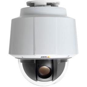 Cámara Axis Q6045-e 60hz Ptz