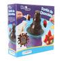Kids Chef Fonte De Chocolate Multikids Br525 Últimas Peças