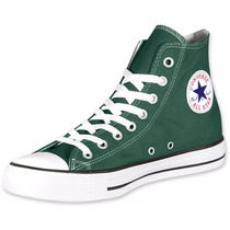 Converse Chuck Taylor All Star Hi Originales Pine
