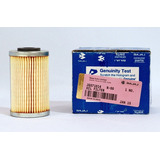 Filtro Aceite Bajaj Rouser Ns 200 Original Ns200 - Fas Motos