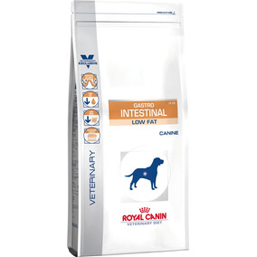 Royal Canin Gastro Intestinal Low Fat 13 Kg