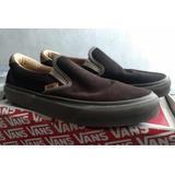 Vans Cls Slip-on58